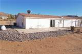 3537 Bowie Road - Photo 10
