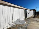 3537 Bowie Road - Photo 12