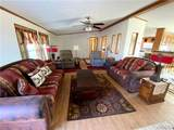 3537 Bowie Road - Photo 13