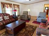 3537 Bowie Road - Photo 14