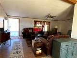 3537 Bowie Road - Photo 15
