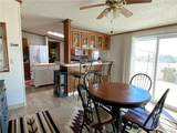 3537 Bowie Road - Photo 16
