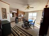 3537 Bowie Road - Photo 17