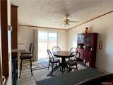 3537 Bowie Road - Photo 18