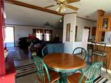 3537 Bowie Road - Photo 19
