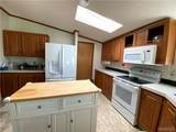 3537 Bowie Road - Photo 22