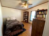 3537 Bowie Road - Photo 28