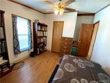 3537 Bowie Road - Photo 29