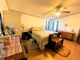 3537 Bowie Road - Photo 30