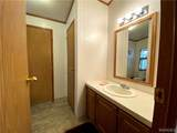 3537 Bowie Road - Photo 31