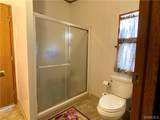 3537 Bowie Road - Photo 32