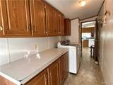 3537 Bowie Road - Photo 33