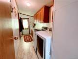 3537 Bowie Road - Photo 34