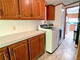 3537 Bowie Road - Photo 35