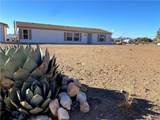 3537 Bowie Road - Photo 6