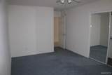 3487 Florence Court - Photo 14