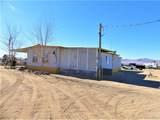 15893 Edgemont Road - Photo 38