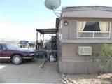 15893 Edgemont Road - Photo 42