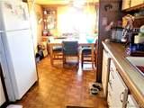 15893 Edgemont Road - Photo 43