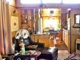 15893 Edgemont Road - Photo 48