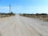 15893 Edgemont Road - Photo 50