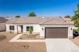 9075 Via Rancho Drive - Photo 1
