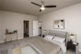 9075 Via Rancho Drive - Photo 10