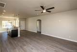9075 Via Rancho Drive - Photo 17
