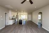 9075 Via Rancho Drive - Photo 18