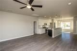 9075 Via Rancho Drive - Photo 19