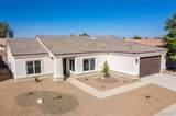 9075 Via Rancho Drive - Photo 2
