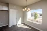 9075 Via Rancho Drive - Photo 20