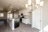 9075 Via Rancho Drive - Photo 21