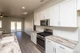 9075 Via Rancho Drive - Photo 23
