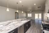 9075 Via Rancho Drive - Photo 24