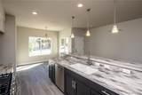 9075 Via Rancho Drive - Photo 25