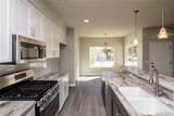 9075 Via Rancho Drive - Photo 26