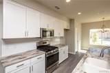9075 Via Rancho Drive - Photo 27