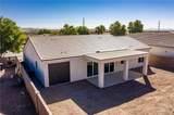 9075 Via Rancho Drive - Photo 3
