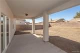 9075 Via Rancho Drive - Photo 46