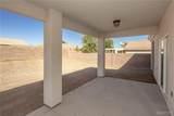 9075 Via Rancho Drive - Photo 47