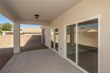 9075 Via Rancho Drive - Photo 48
