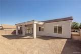 9075 Via Rancho Drive - Photo 49