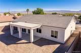 9075 Via Rancho Drive - Photo 5
