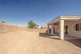 9075 Via Rancho Drive - Photo 50