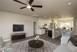 9075 Via Rancho Drive - Photo 9