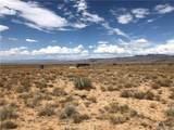 13D El Paso Drive - Photo 2