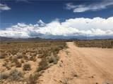 13D El Paso Drive - Photo 3