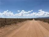 13D El Paso Drive - Photo 4