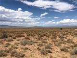 13D El Paso Drive - Photo 5